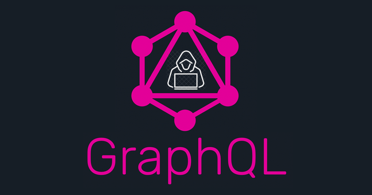 graphql_blog.png